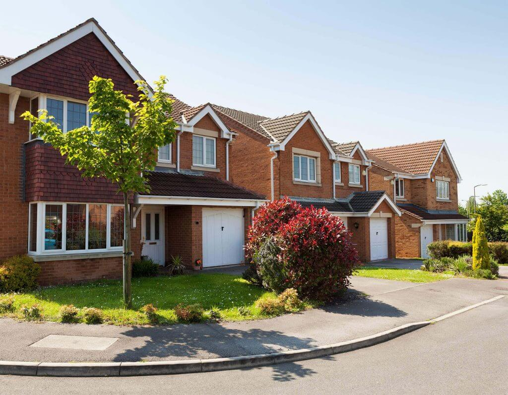 Residential conveyancing solicitors in cheshire poole alcock conveyancing solicitors solutioingenieria Choice Image