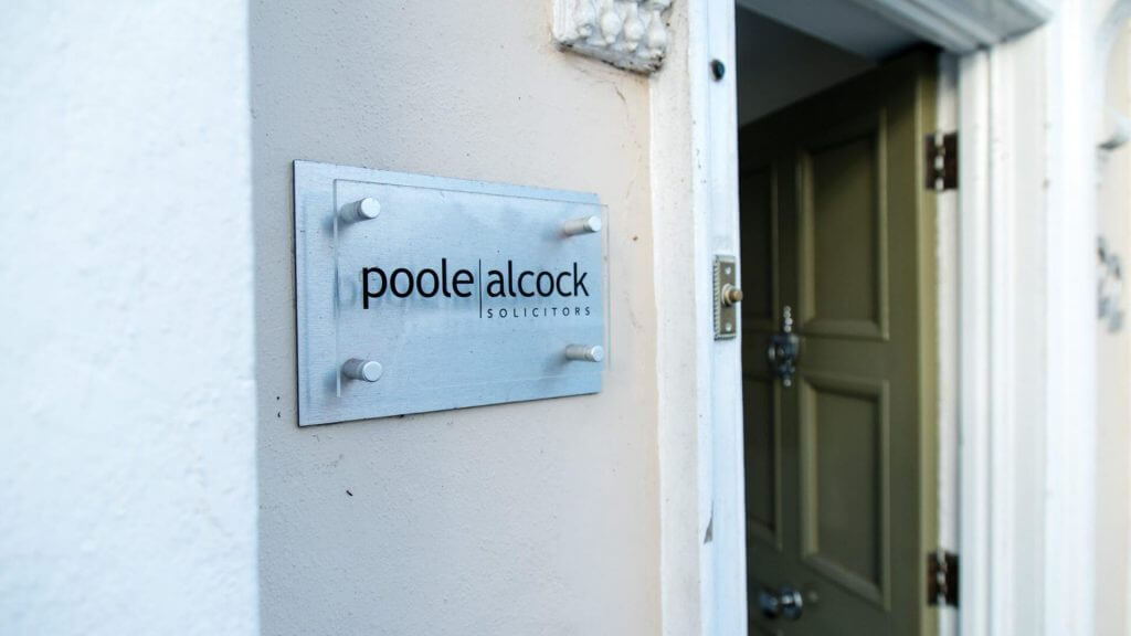Poole Alcock Nantwich GVs 12 of 173 1024x576 - Our Offices
