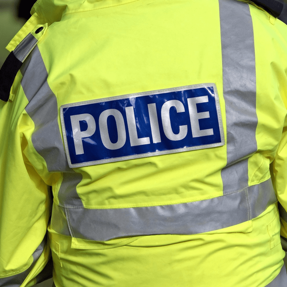 Police Investigation Solicitors