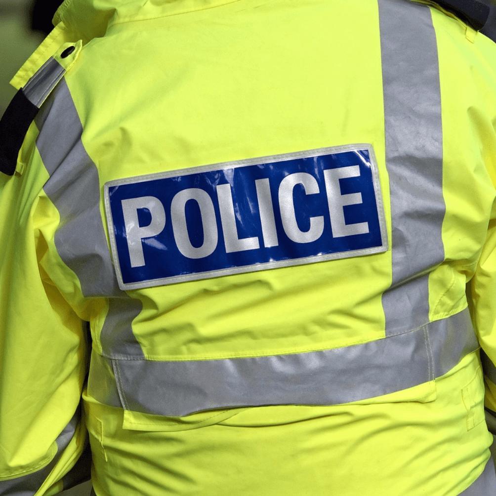 Police Investigation Solicitors