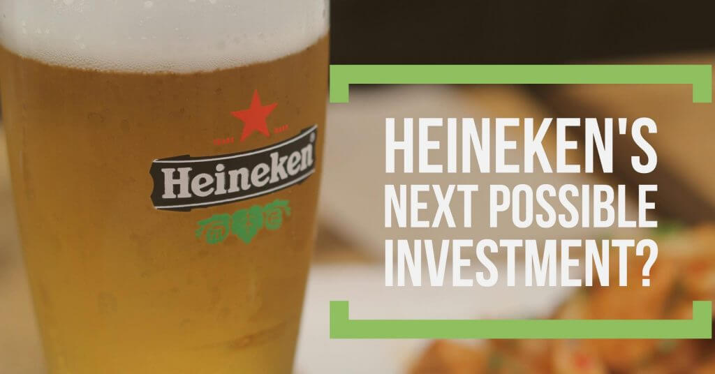 Heineken 1024x536 - Private equity investors have high hops for the pub industry…