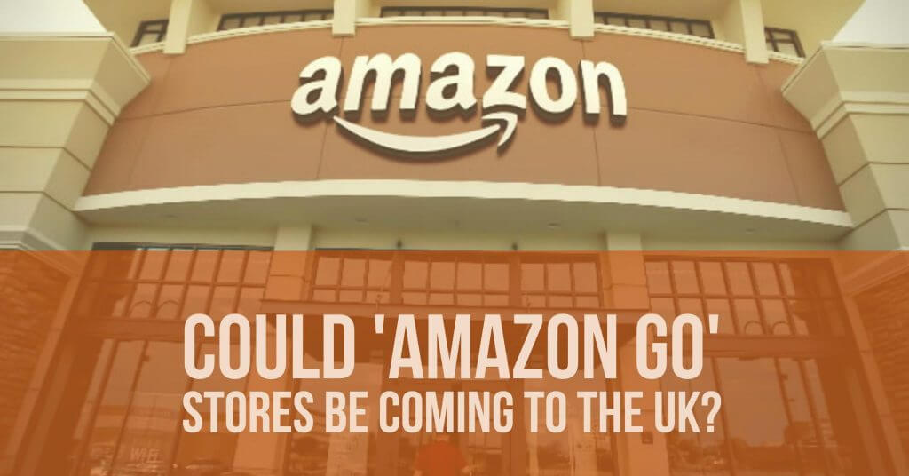 amazon go 1024x536 - Is Amazon ready to take the UK from self-service to help yourself?