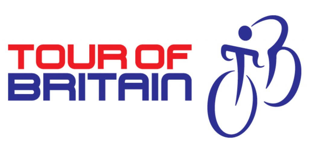 tour 1024x478 - Join us for the Tour of Britain!