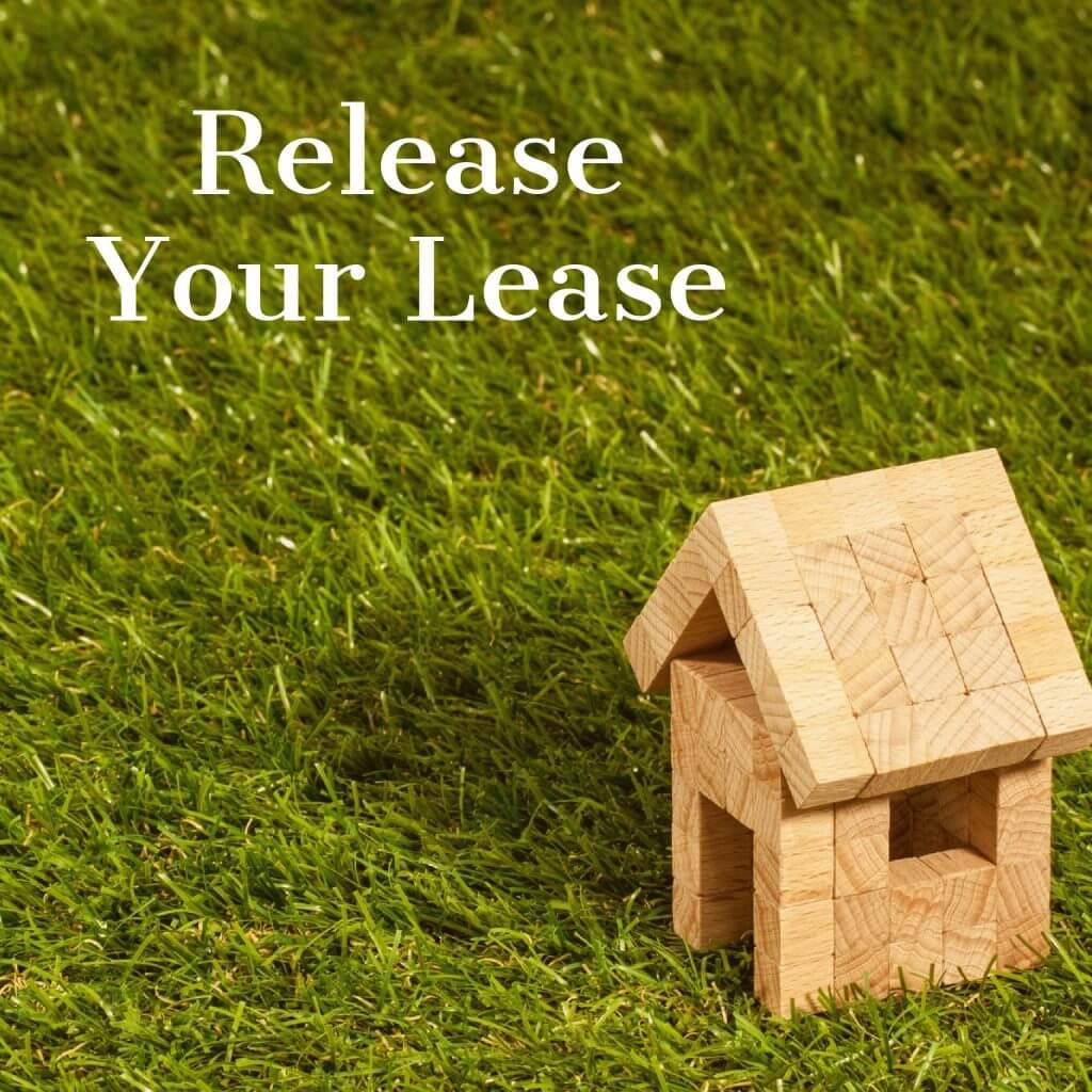 Release Your Lease! Leasehold to Freehold