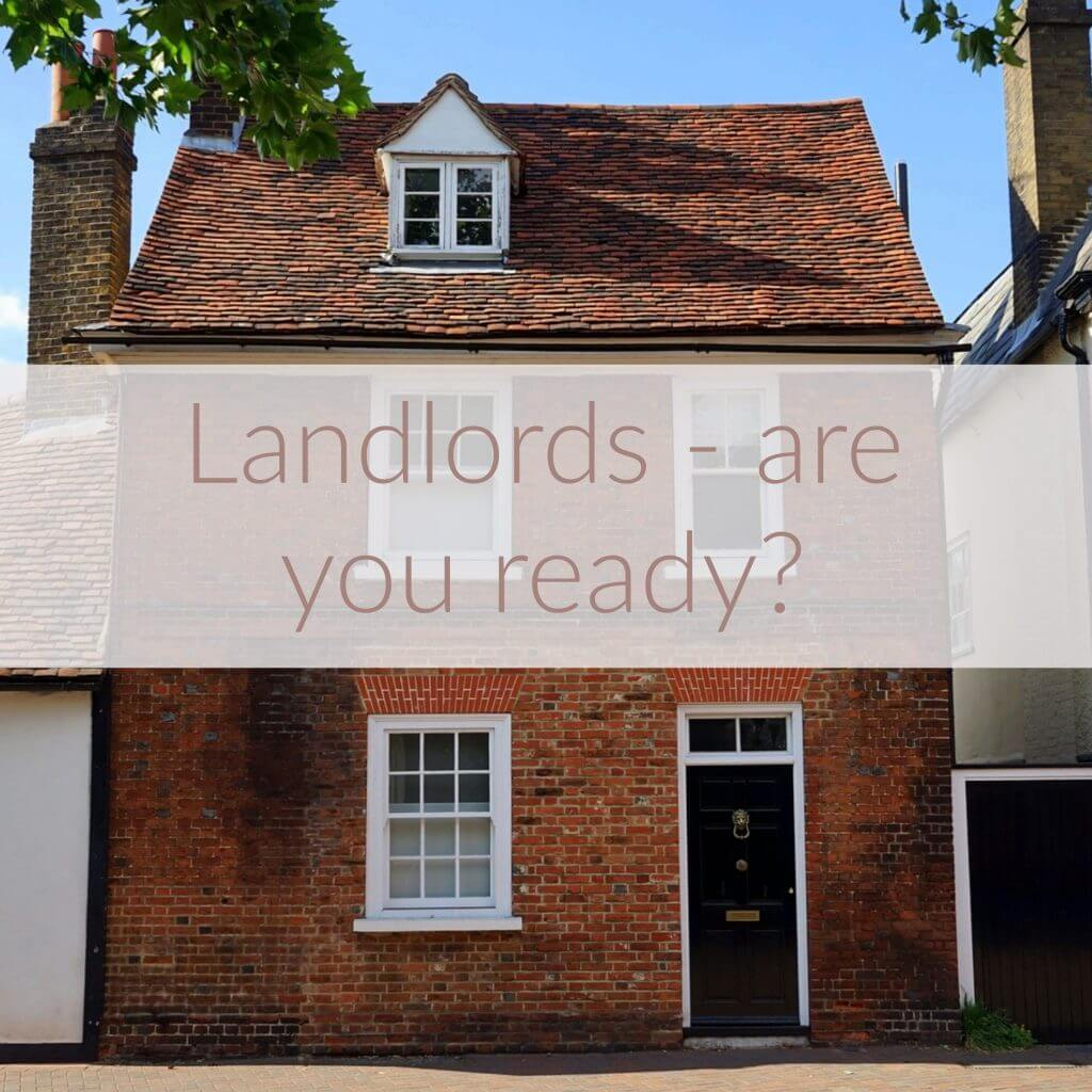 Landlords 1024x1024 - Landlords - are you ready?