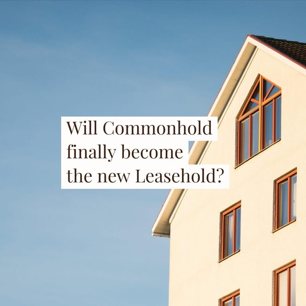 commonhold 1024x1024 - Will commonhold finally become the new leasehold?