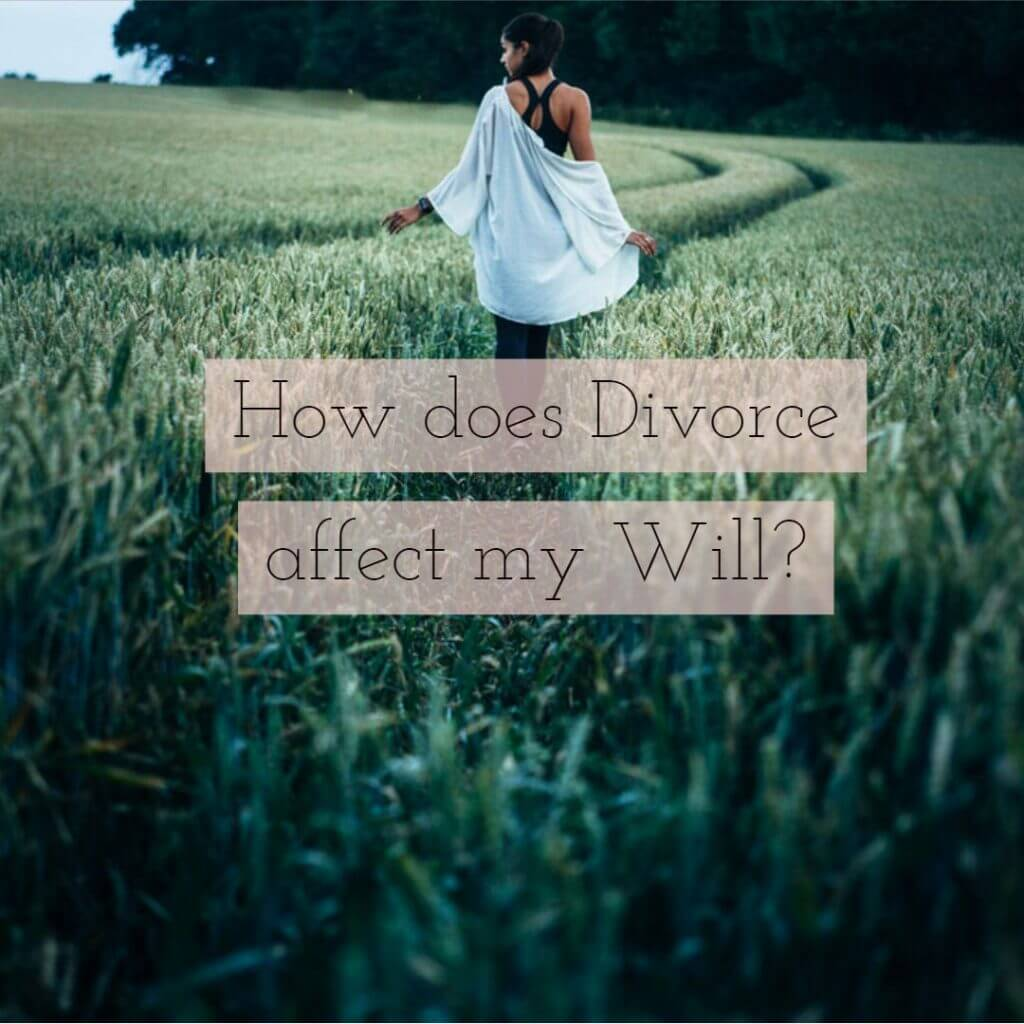 divorcepic 1024x1024 - How does Divorce affect my Will?