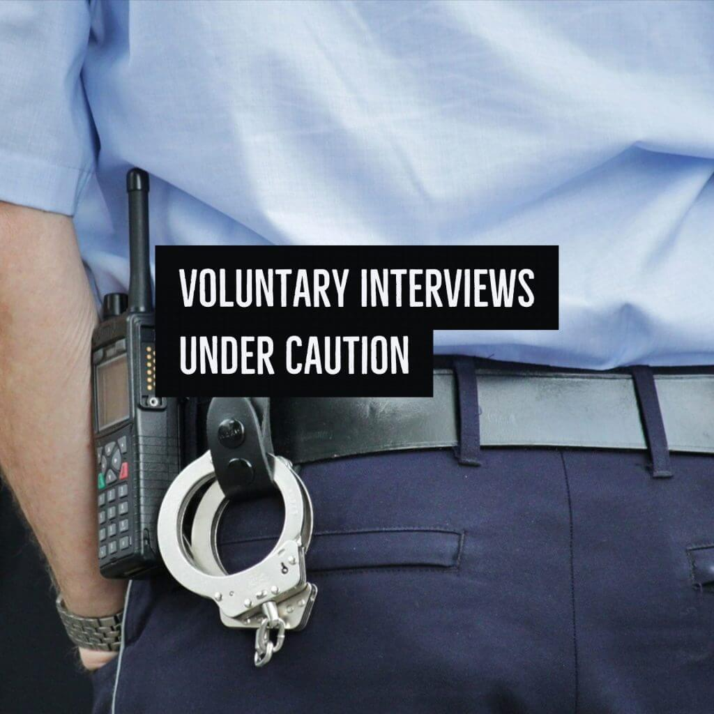 interview 1024x1024 - Voluntary Interview under Caution
