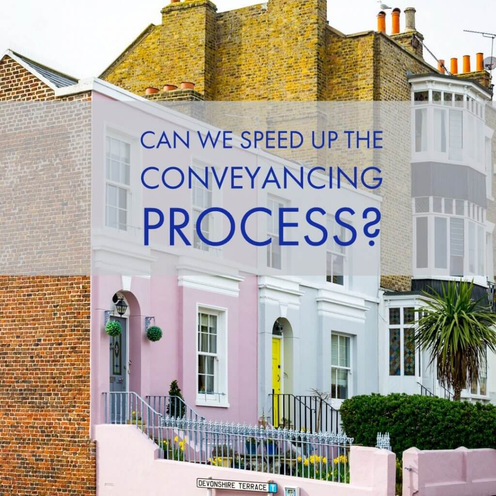 speedupconveyancing 1024x1024 - Can we speed up the conveyancing process?