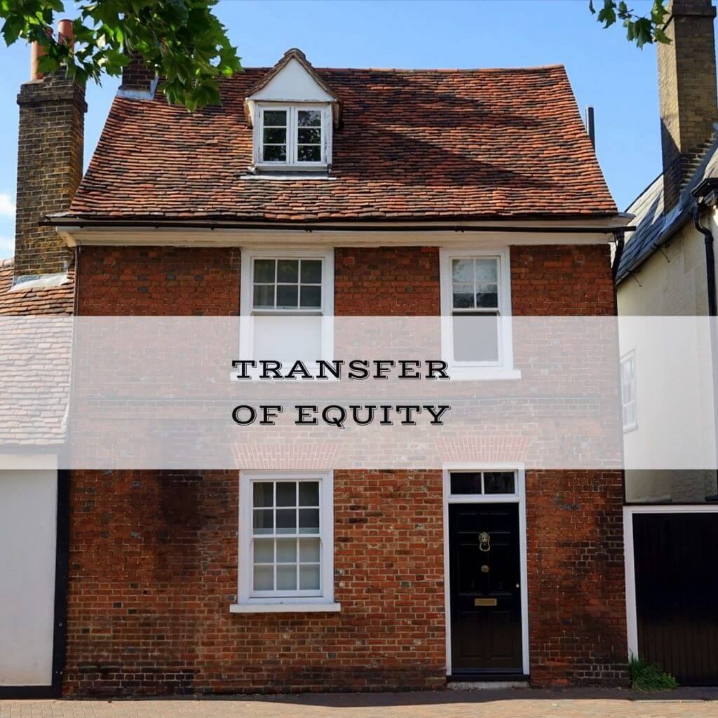 transfer of equity 1024x1024 - Transfer of Equity