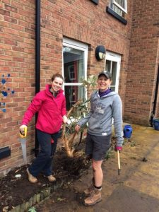 LC1 e1539934703337 225x300 - Poole Alcock lends a hand at Leonard Cheshire's Hill House Care Home, Sandbach