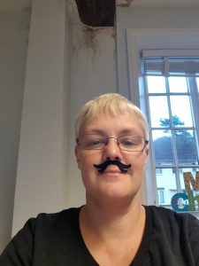 20181130 153609 e1543852735282 225x300 - Poole Alcock takes on the 'Grow a 'Mo' for Mesothelioma UK' Challenge in November 2018