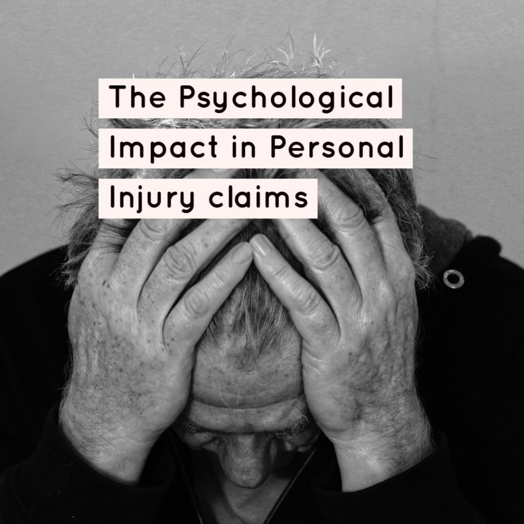 psych impact 1024x1024 - The Psychological Impact in Personal Injury claims