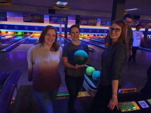 IMG 20190313 WA0001 300x225 - The Annual 10 Pin Bowling Competition moves to Stoke for 2019