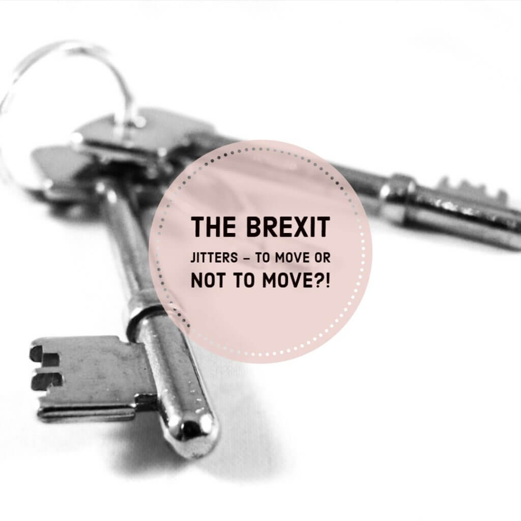 brexit keys 1024x1024 - Brexit House Prices - Should I Buy A House After Brexit?