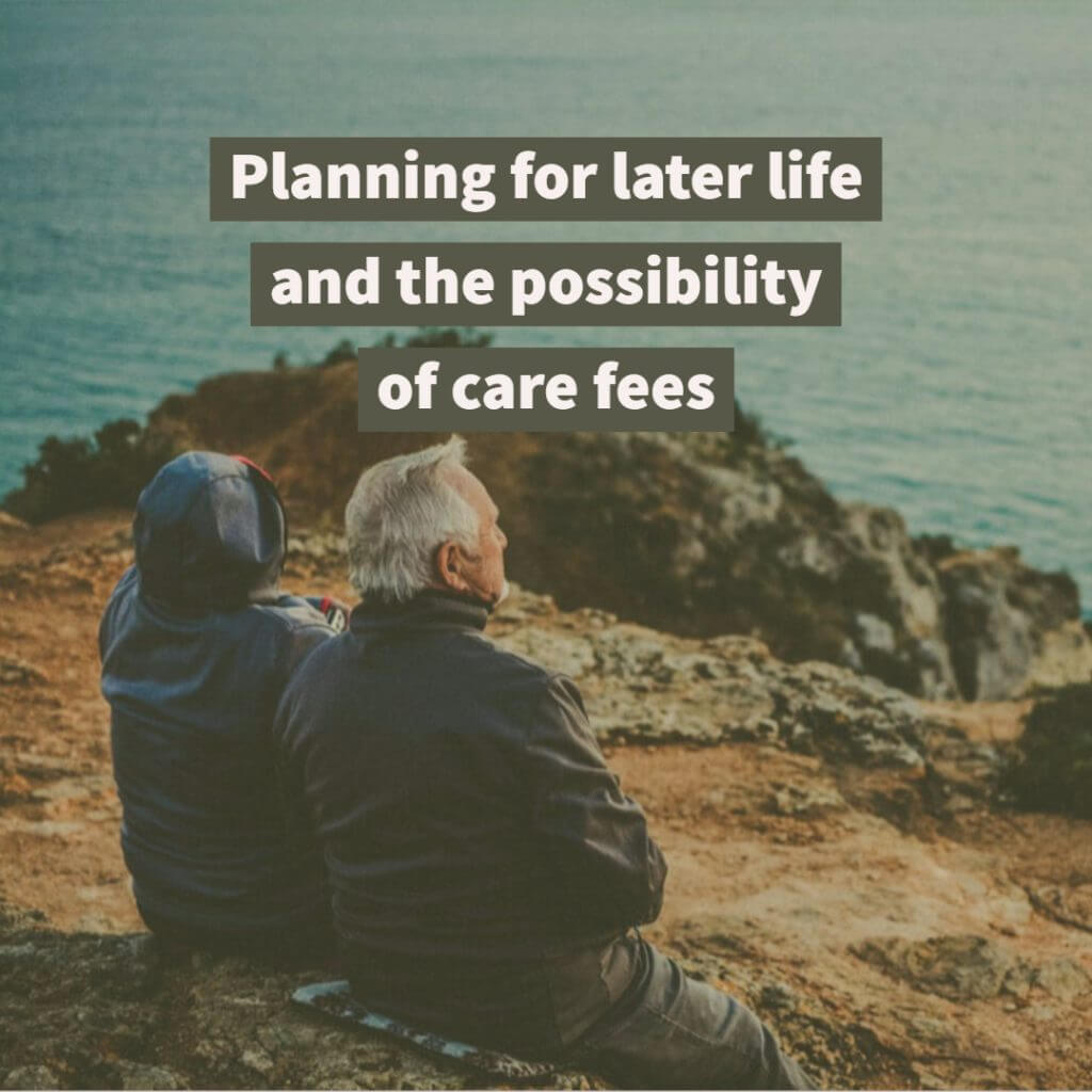 care home 1024x1024 - Care Funding Guidance