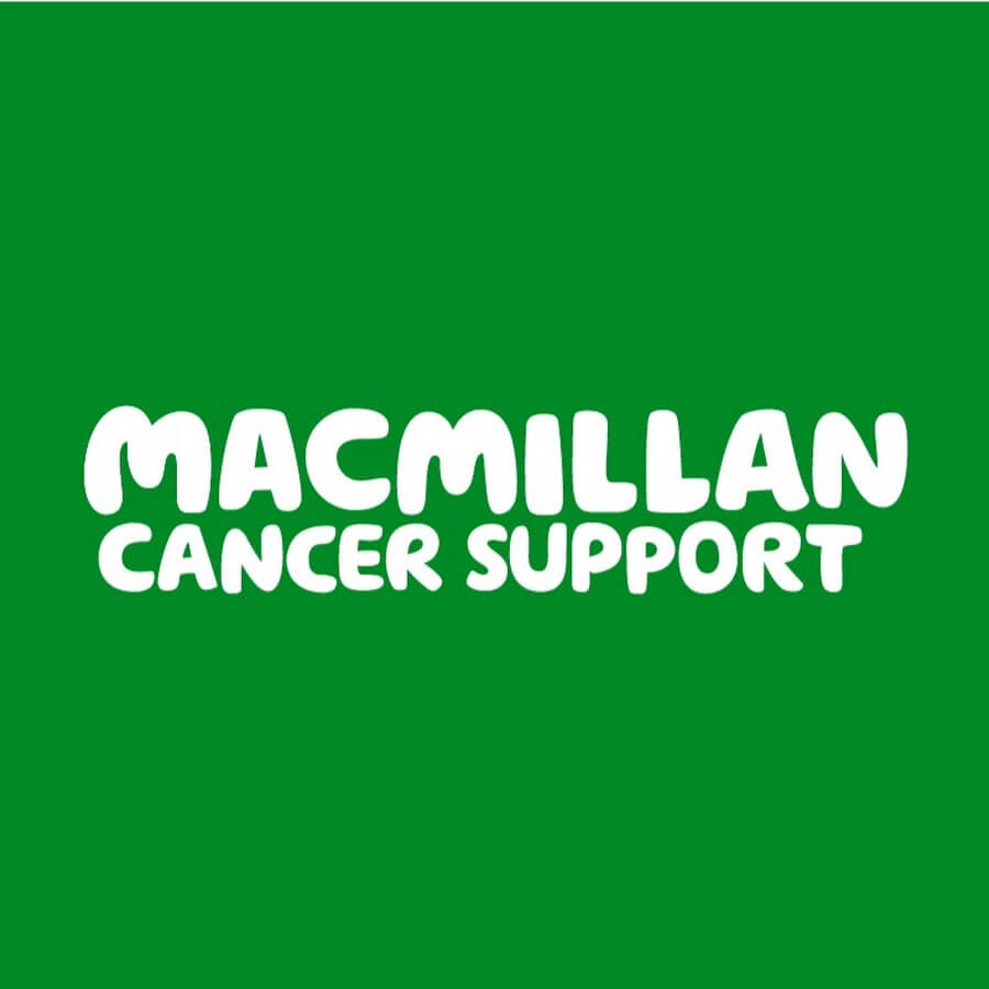 macmillan - How Macmillan Nurses Help Patients with Mesothelioma and Lung Cancer