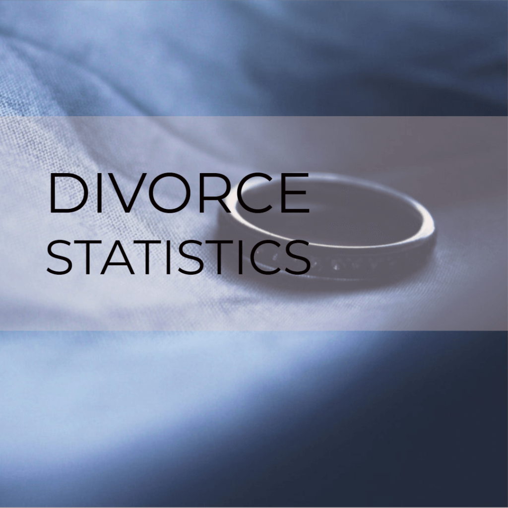Family Solicitors in Wilmslow | Divorce & Family Law | Poole Alcock