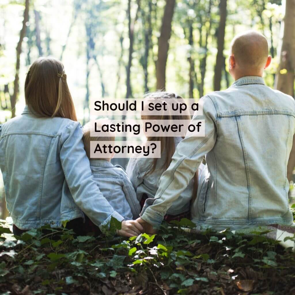 LPA 1024x1024 - Should I set up a Lasting Power of Attorney?