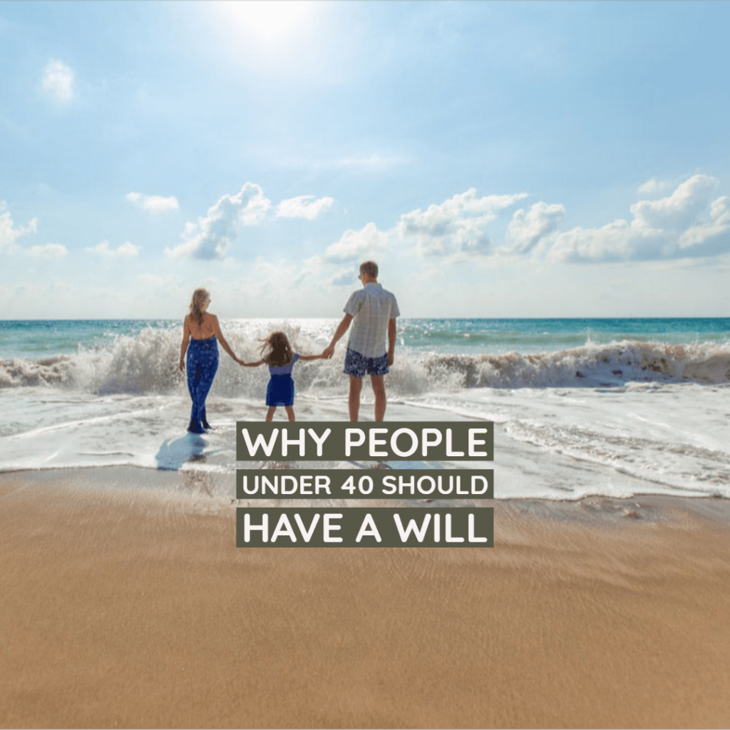under 40 will 1024x1024 - Why People Under 40 Should Have a Will