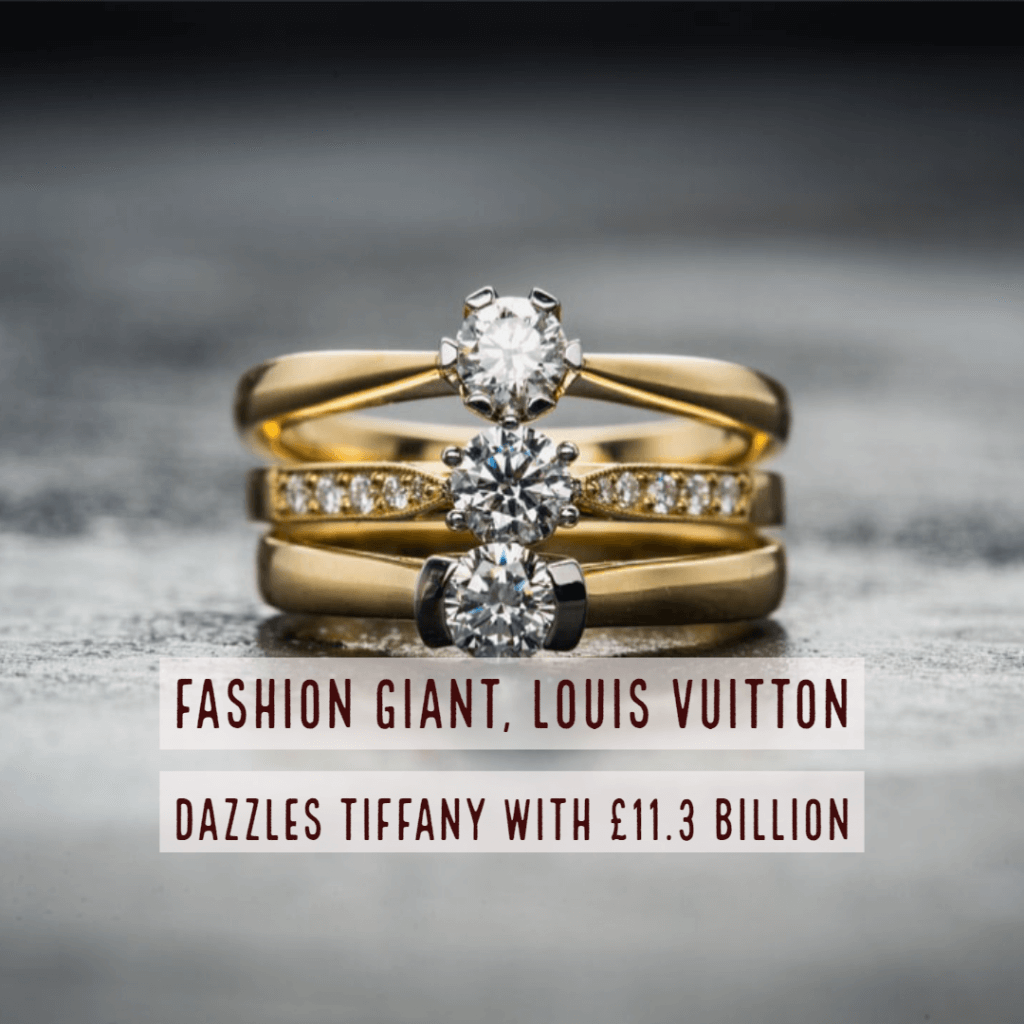 louis vuitton 1024x1024 - Fashion Giant, Louis Vuitton dazzles Tiffany with £11.3 billion