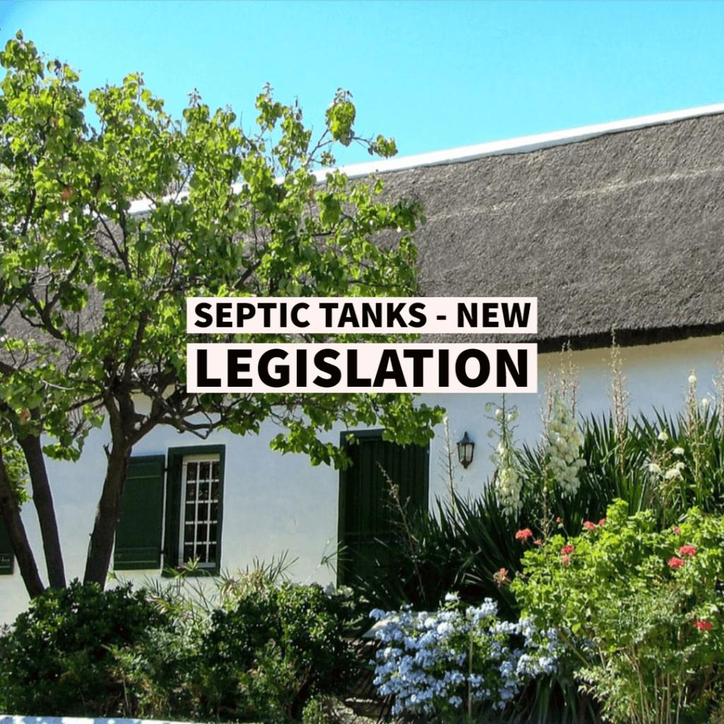 septic tanks 1024x1024 - Septic Tanks - New Legislation