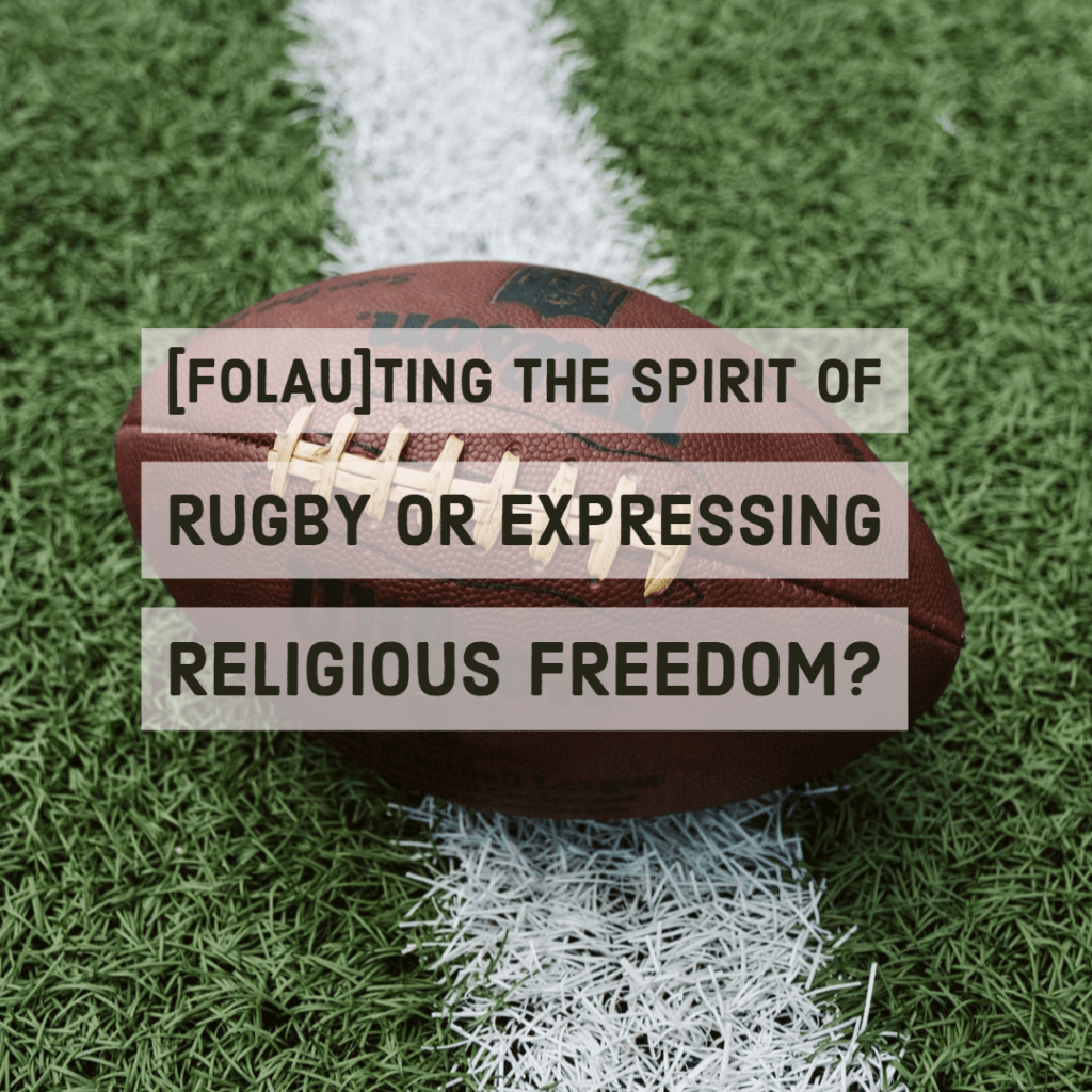 Folau 1024x1024 - [Folau]ting the Spirit of Rugby or expressing Religious Freedom