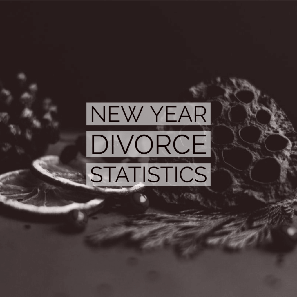 new year divorce rates 1 1024x1024 - Divorce rate increase over the festive period
