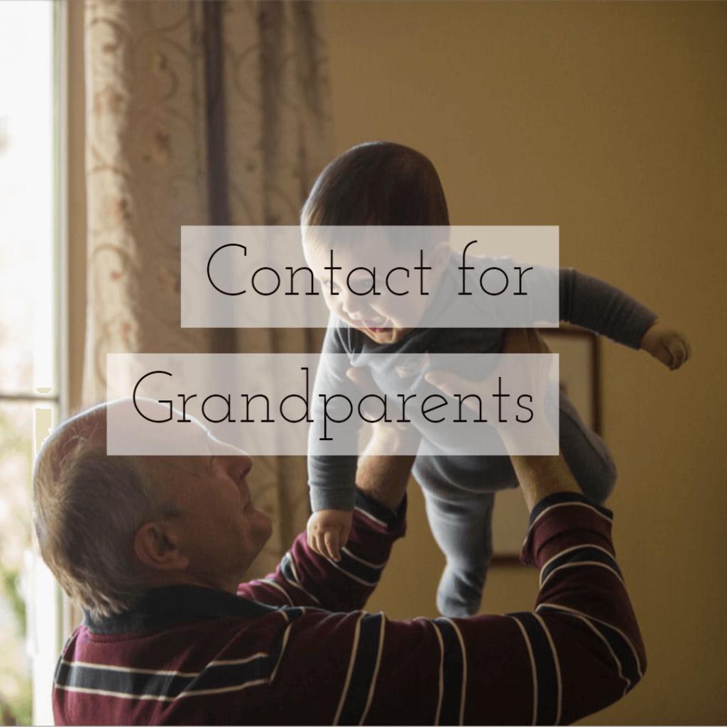 grandparents contact 1024x1024 - Contact for Grandparents