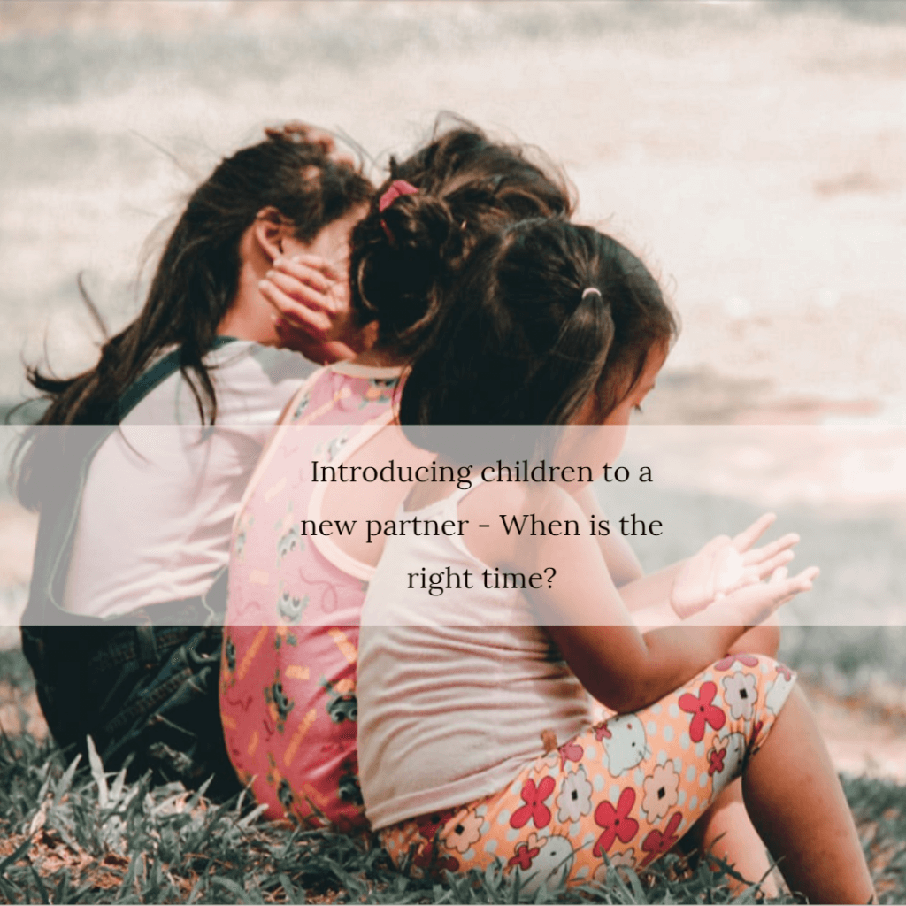 new partner 1024x1024 - Introducing children to a new partner...When is the right time?