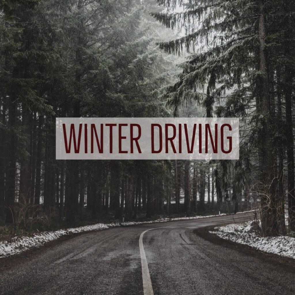 winter driving 1024x1024 - Winter Driving