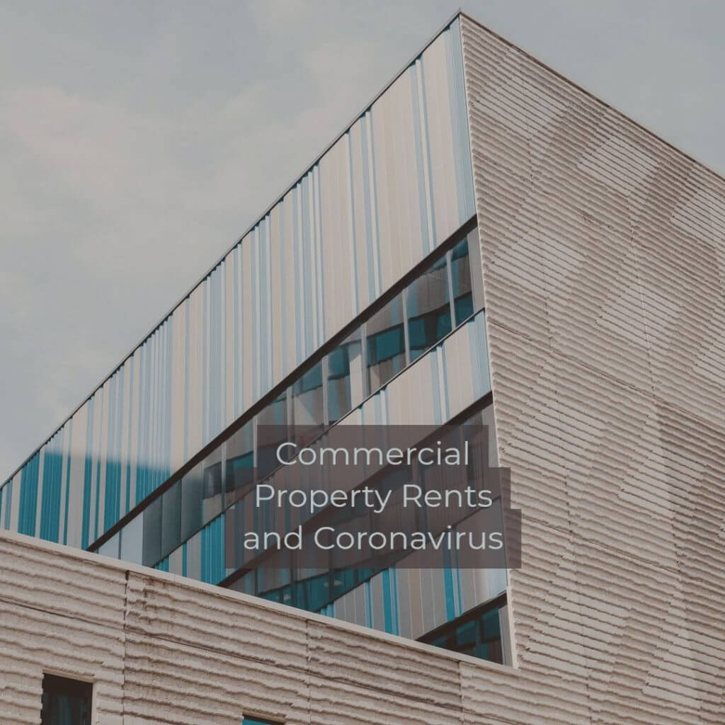 com prop rent 1024x1024 - Commercial Property Evictions and Coronavirus