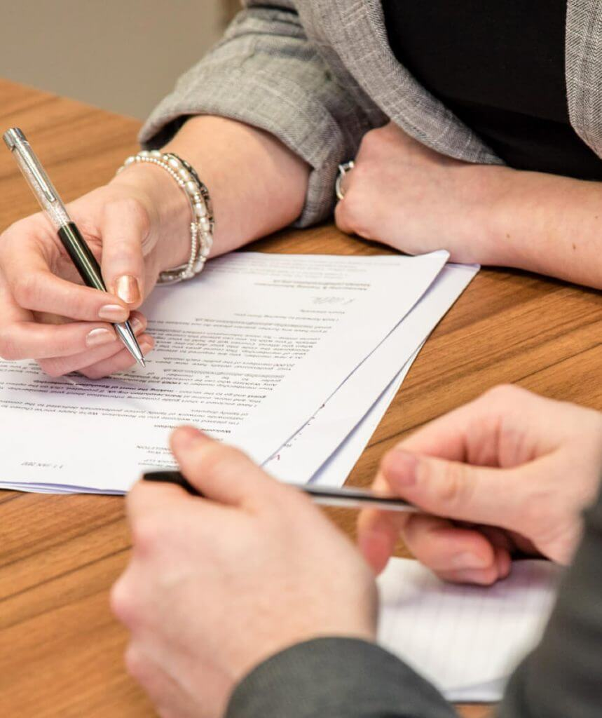 congleton gv 23@2x 1 859x1024 - I've received Divorce Papers and an Acknowledgement of Service – what happens next?
