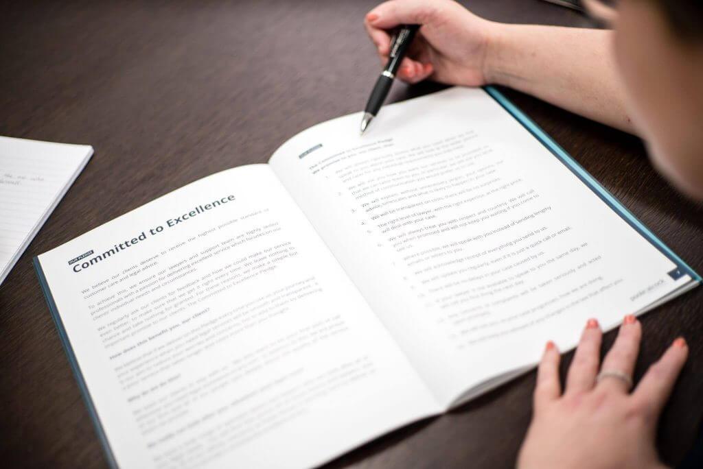 DSC05392 1024x684 - Pensions and Divorces - A Survival Guide