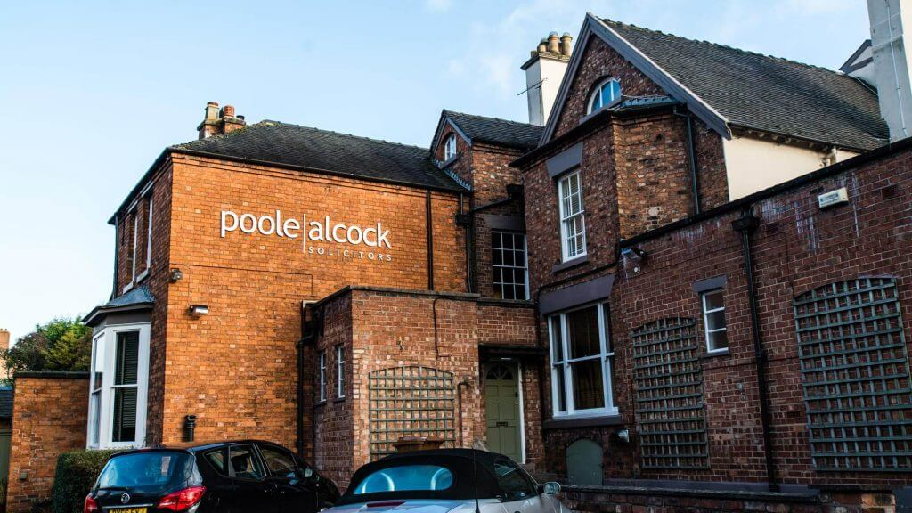 Poole Alcock home hero 1024x576 - Will my State benefits be deducted from any compensation that I recover from my claim for personal injury?